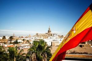Как устроить приятный отдых в Испании