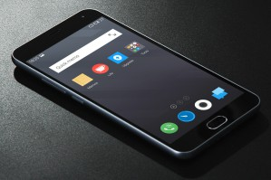 Замена стекла Meizu M2 Note в домашних условиях - за и против - разбирается multiservice.com.ua
