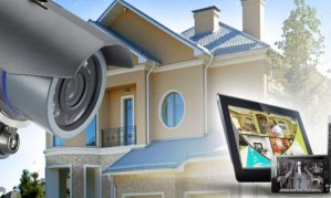 Интернет-магазин ``Безопасность дома`` ваш самый надежный защитник