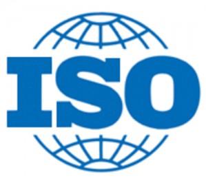 Сертификат ISO – внедрение СМК на сайте msys kiev ua