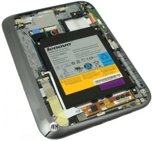 Выгодно заказать батарею на планшет с доставкой
