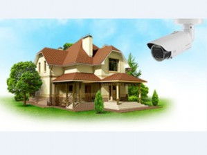 Современные системы видеонаблюдения от компании «Метаком Сервис»