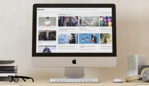 Новая услуга Demis Group – размещение рекламы на портале PRAKTIKA RU