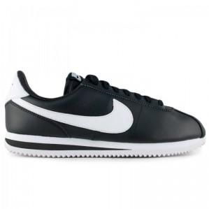 Кроссовки Nike Cortez Basic Leather