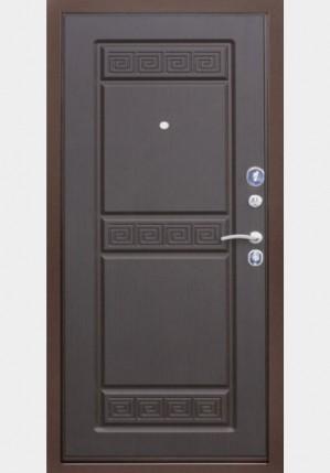 Надёжные стальные двери от ООО «Титан Мск»
