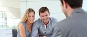 Кредит под залог недвижимости по сниженным процентным ставкам в компании «МИГ»