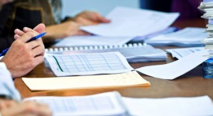 Аутсорсинг востребованных бухгалтерских услуг: особенности