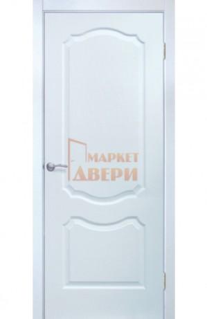 Межкомнатные двери в Гипермаркете Market-Dveri UA: выгодно недорого приобрести в Киеве