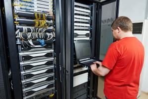 Качественные и недорогие услуги администрирования серверов