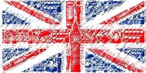 Курсы английского: для личностного роста выгодный путь