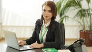 Снижение цен на регистрацию всех видов НКО в компании «Базальт»