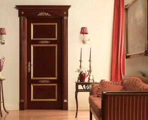 Новая акция на покупку дверей в интернет-магазине «Двери Мои»