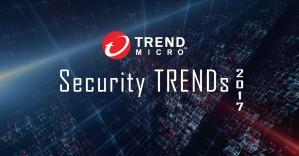 Trend Micro провела в Киеве Security TRENDs – крупнейшее в Украине мероприятие в области информационной безопасности