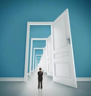 Каким образом не ошибиться при покупке межкомнатных дверей