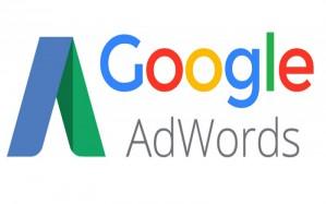 AdWords введет автоматический возврат средств за фиктивные клики