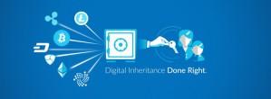 Цифровое наследство: реальность?