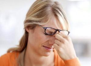 Специалисты «КОРИС Украина» назвали ТОП-3 заболеваний глаз у путешественников