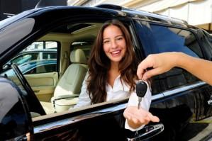 Аренда авто в Киеве: доступная и безопасная услуга