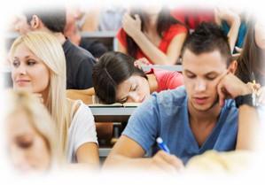 ``Чем болеют студенты за рубежом.`` Анализ специалистов ``КОРИС Украина``