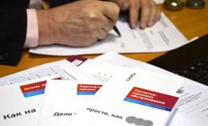 Открытие расчетного счета ИП: путь к эффективному лицензионному бизнесу