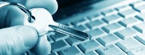 Лицензия ФСБ: юридическая помощь при оформлении – гарантия успеха