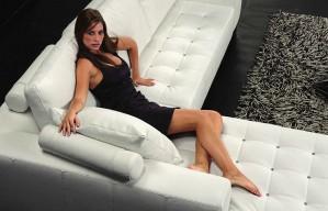 Особенности выбора диванов. Типы и качества