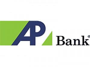 ПАТ «АГРОПРОСПЕРІС БАНК» присвоєно рейтинги