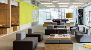 Мебель ikea: колоссальный выбор для комфорта