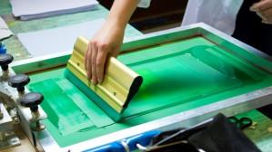 Рамки для печати на ткани: 3 неожиданных факта о печати на текстиле