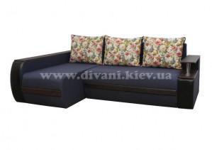 Ключевые моменты выбора углового дивана