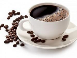 Кофе в Киеве на любой вкус