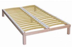 Ламелі для ліжка