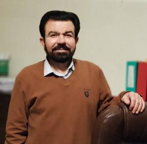 Инвестор Седат Игдеджи: способствует развитию бизнес контактов