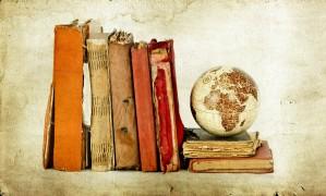 Документ на иностранном языке, или тонкости юридического перевода