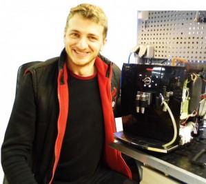 Что нужно знать о ремонте кофемашин?