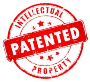 Обігрівачі UDEN-S запатентовані!