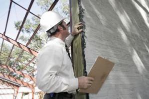 Техническое обследование зданий специалистами ООО «ИЛ Северный город»