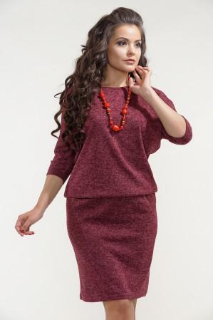 Повседневные платья для женщин от Dress-top