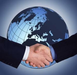 «РосКо» окажет юридическую помощь по миграционным вопросам компании DigiSky