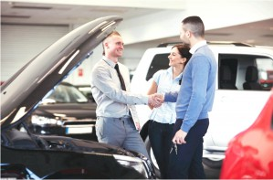 Срочный выкуп авто за 20 минут в компании Autoalliance