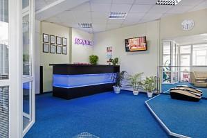 Стоматология Джулия – все стоматологические услуги в Черкассах