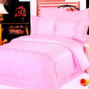 Наш интернет-магазин готов предложить вам купить текстиль для дома по самым низким ценам