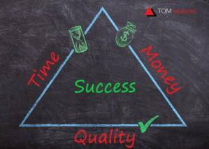 Эффективность бизнеса повысить легко, если использовать качественные услуги 1С