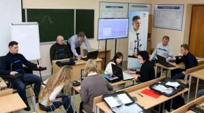ВАП приглашает пройти курсы полиграфологов