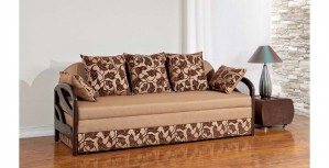 Только сегодня вы можете купить мебель в Киеве по самым выгодным ценам