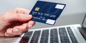 Кредит на карту - быстрое решение ваших финансовых проблем!