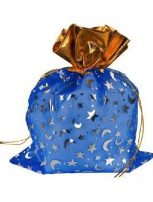 Упаковка для подарков: маленькие важности для большого сюрприза!