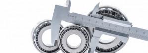 Разновидности комплектующих для промышленного оборудования. Важные требования для них