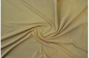«Гранд Текстиль». Ткани для дома и модной одежды.