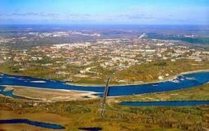 Растим инвестиции в регионе: опыт Томской области